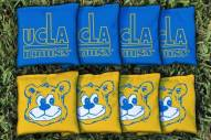 UCLA Bruins College Vault Cornhole Bag Set