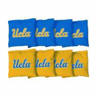 UCLA Bruins Cornhole Bag Set