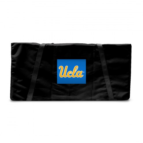 UCLA Bruins Cornhole Carrying Case
