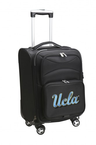 UCLA Bruins Domestic Carry-On Spinner