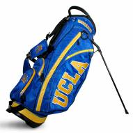 UCLA Bruins Fairway Golf Carry Bag