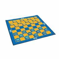 UCLA Bruins Giant Checkers