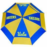 UCLA Bruins Golf Umbrella