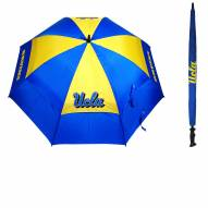 UCLA Bruins Golf Umbrella