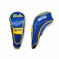 UCLA Bruins Hybrid Golf Head Cover