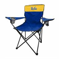 UCLA Bruins Legacy Tailgate Chair