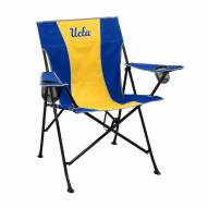 UCLA Bruins Pregame Tailgating Chair