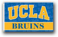 UCLA Bruins Premium 3' x 5' Flag
