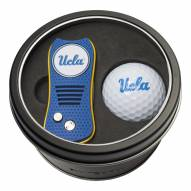 UCLA Bruins Switchfix Golf Divot Tool & Ball