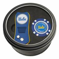 UCLA Bruins Switchfix Golf Divot Tool & Chip