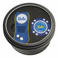 UCLA Bruins Switchfix Golf Divot Tool & Chip