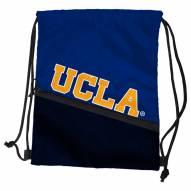 UCLA Bruins Tilt Backsack