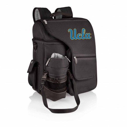 UCLA Bruins Turismo Insulated Backpack