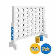UCLA Bruins Victory Connect 4