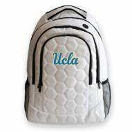 UCLA Bruins Soccer Backpack