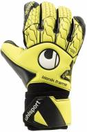 Uhlsport Supersoft Bionik Soccer Goalie Gloves