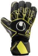 Uhlsport Supersoft SF Soccer Goalie Gloves