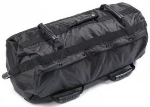 Ultimately Fit 80 lb Premium Commercial Sandbag