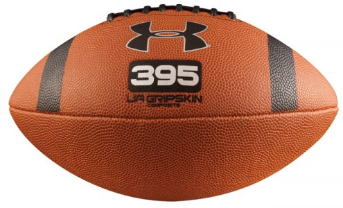 Under Armour 395 Pee Wee Football