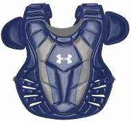 Under Armour Adult Converge Pro Baseball Catcher's Chest Protector