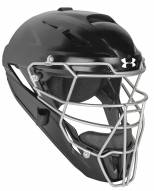 Under Armour Adult Converge Pro Baseball Catcher's Helmet