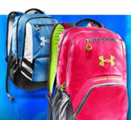 Under Armour Backpacks and Bags