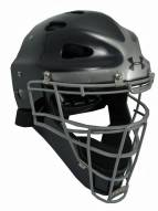 Under Armour Baseball Equipment