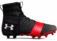 Under Armour C1N MC Jr Youth Football Cleats