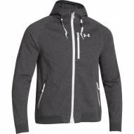 Under Armour Custom Corporate CGI Dobson Men's Softshell Jacket