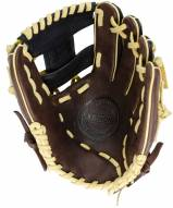 "Under Armour Choice 11.5"" Baseball Glove - Right Hand Throw"