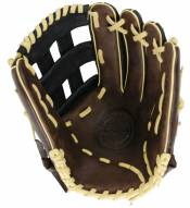 "Under Armour Choice 11.75"" Baseball Glove - Right Hand Throw"