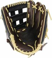 "Under Armour Choice 12.75"" Baseball Glove - Left Hand Throw"