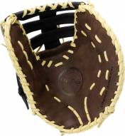 "Under Armour Choice 13"" Baseball Glove - Left Hand Throw"