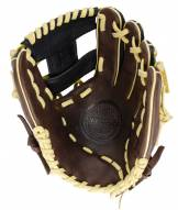 "Under Armour Choice Select 11.25"" Baseball Glove - Right Hand Throw"