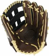 "Under Armour Choice Select 12.25"" Baseball Glove - Left Hand Throw"