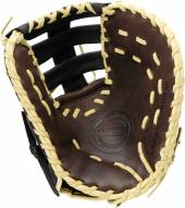 "Under Armour Choice Select 12"" Baseball First Base Glove - Left Hand Throw"