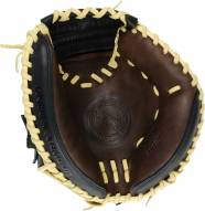 "Under Armour Choice Select 31.5"" Youth Baseball Catchers Mitt - Right Hand Throw"