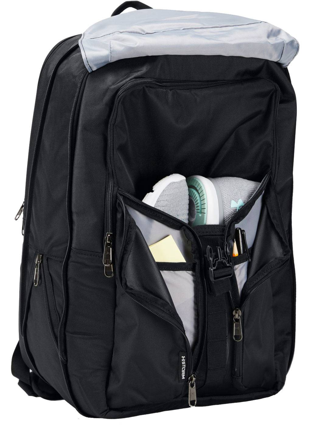 best cheap a6ee3 c1c75 59 99 34 Free Shipping See Details Under Armour Compel 2 0 Sling Pack