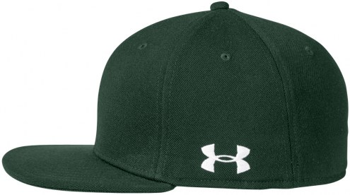 a3dfa62987913 ... italy prev. next. customize the under armour corporate flat bill cap  with your own