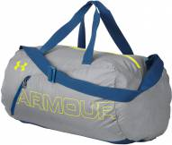 Under Armour Corporate Packable Duffle Bag
