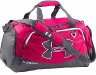 Under Armour Custom Undeniable Medium Duffle Bag