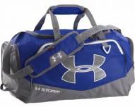 Under Armour Custom Undeniable Small Duffle Bag