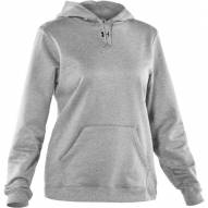 Under Armour Storm Custom Womens Fleece Team Hoodie