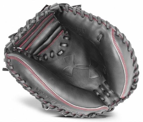 """Under Armour Deception 34"""" Baseball Catcher's Mitt"""