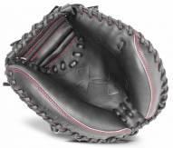 """Under Armour Deception 34"""" Baseball Catcher's Mitt - Right Hand Throw"""