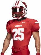 Under Armour Encounter Adult Custom Football Jersey