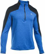 Under Armour Custom Corporate Expanse Men's Quarter Zip