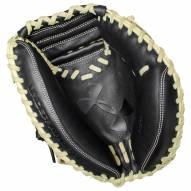 """Under Armour Framer II 33.5"""" Baseball Catcher's Mitt - Right Hand Throw"""