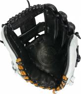 "Under Armour Genuine Pro 2.0 11.5"" Baseball Glove - Right Hand Throw"