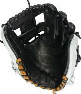 "Under Armour Genuine Pro 2.0 11.5"""" Baseball Glove - Right Hand Throw"